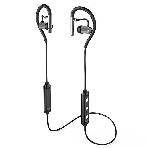 Bluetooth training headphones - bluetooth headphones gym iphone 6