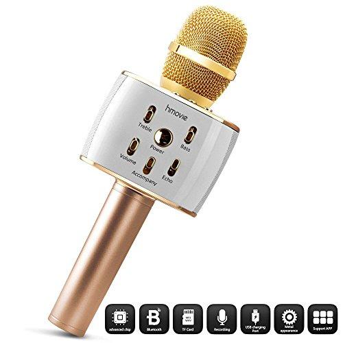 Iphone  Condenser Mic