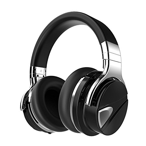 Headphones wireless v moda - wireless earbud for tv