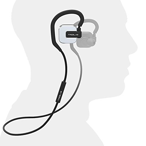 Running earbuds over ear - over ear bluetooth earbuds beats