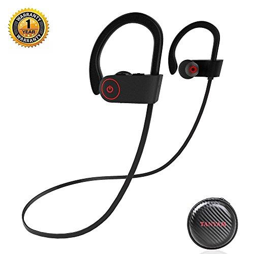 Wireless headphones over ear exercise - headphones over ear buds