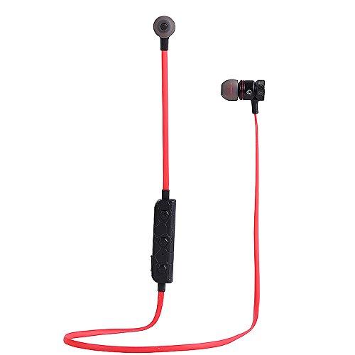 Wireless headphones microphone computer - wireless earbud microphone
