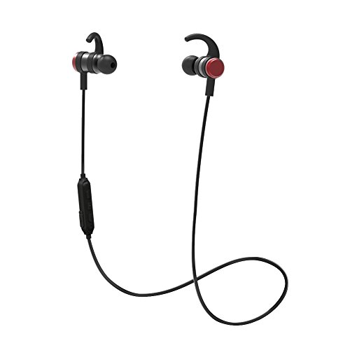 abedi h2 bluetooth headphones wireless stereo sports in