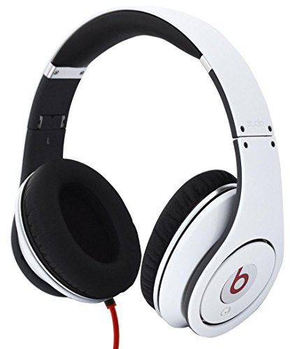 Beats headphones cord and wireless - beats headphones wireless noise cancellation