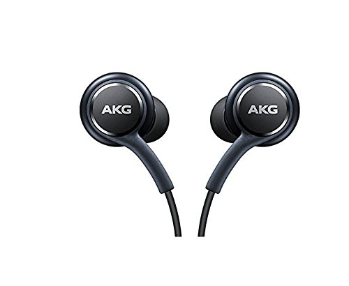 Earbuds akg - earbuds bulk android phone