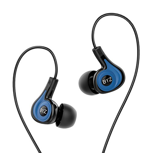 Ipad earbuds with volume control - earphones microphone volume control