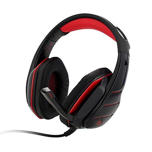 Bluetooth Earbud Grde Mini Wireless Earbud Bluetooth V4 2