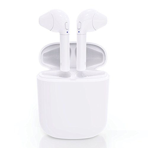 Earbuds apple with case - apple earbuds cordless