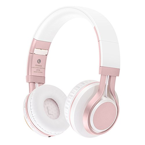 Earphones noise cancelling rose gold - noise cancelling headphones rugged
