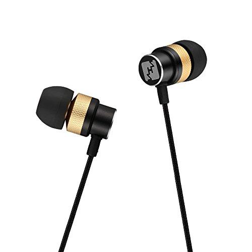 Earphones android mic - earphones with microphone nylon