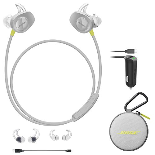 Bose earphones for android - iphone earphones for workout