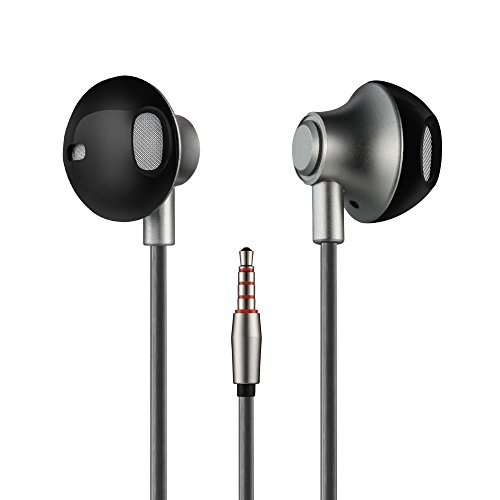 Ipad 6 generation earbuds - samsung earbuds galaxy s6