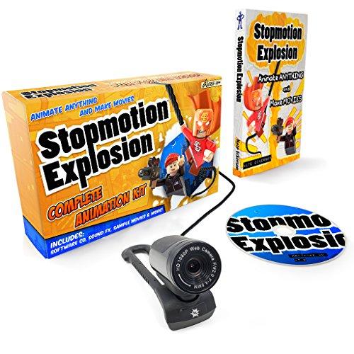 hd 1080p camera instructions