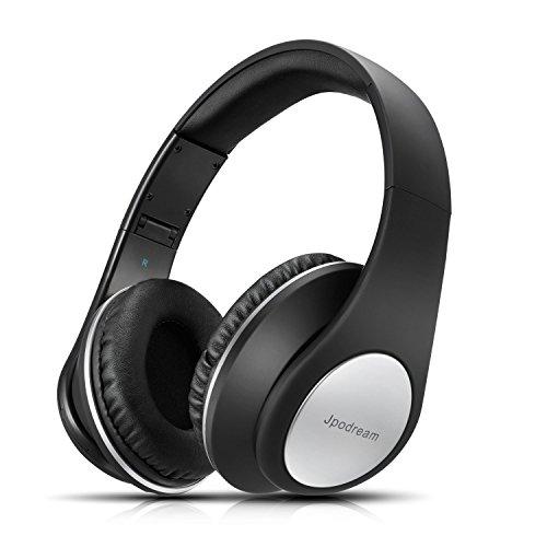 Earphones tv wireless - wireless earphones good bass