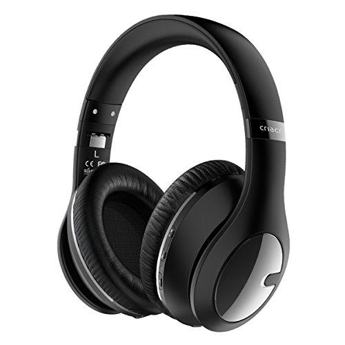 Comfortable lightweight earphones - earphones double jack