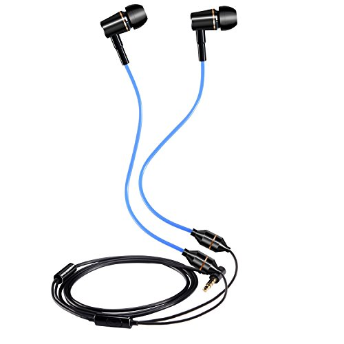 Sony earbuds phone - sony earbuds no microphone