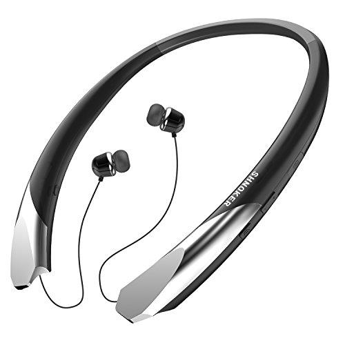 Retractable apple earbuds - earbuds apple iphone 4