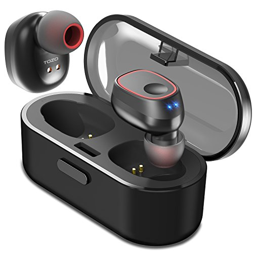 Wireless headphones bluetooth pair - bluetooth headphones wireless charging case