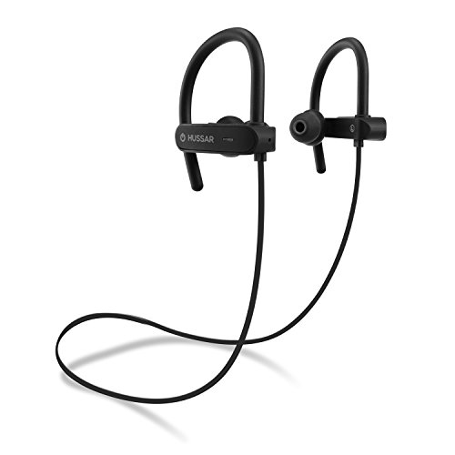Durable earphones - earphones no mic