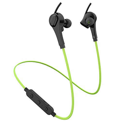 Earbuds bluetooth adapter - bluetooth earbuds not in ear