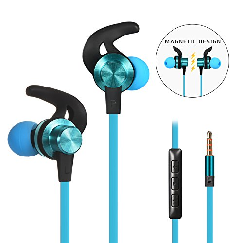 Earbuds iphone 8 - iphone 8 earphones apple certified