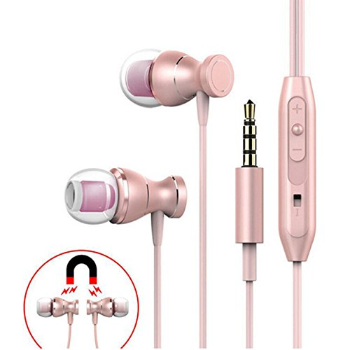 Over ear earbuds sport - sports earbuds wired with volume