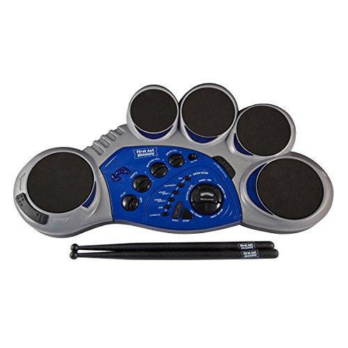 gemini djx series djx 03 professional audio collapsible lightweight dj headphones with 50mm high. Black Bedroom Furniture Sets. Home Design Ideas