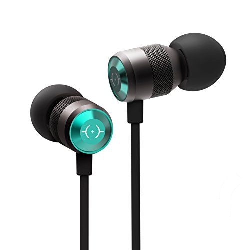 Earbuds with microphone computer - apple wired earbuds with microphone