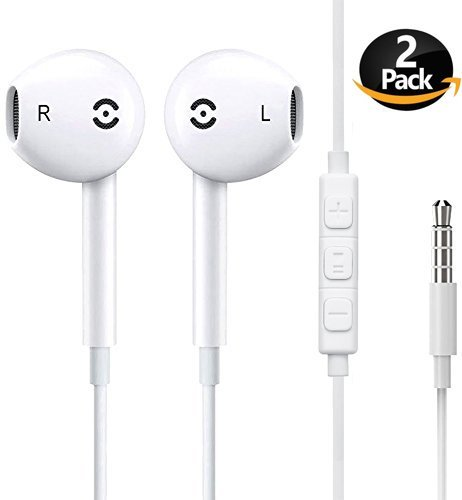 Earbuds iphone jack - lightning earbuds iphone7
