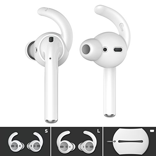 Beats x earbuds replacement tips - earbud replacement tips jbl