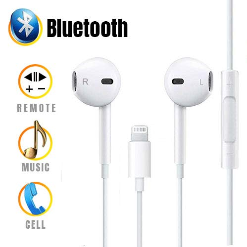Earbuds apple iphone x - iphone 7plus earbuds apple