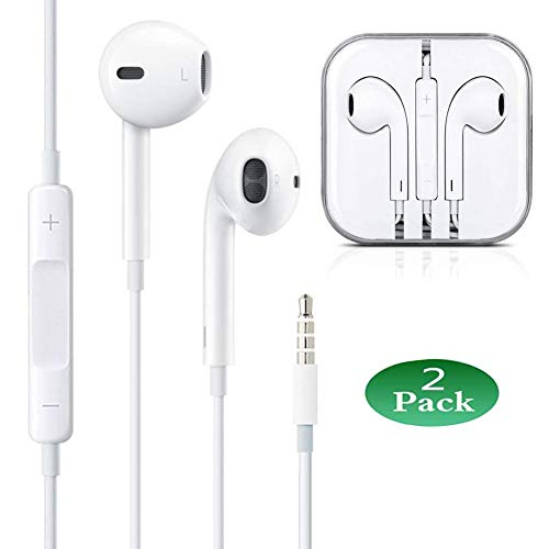 Samsung earbuds pack - samsung universal wired earbuds