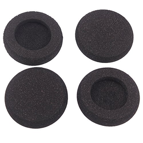 Bose earbuds replacement pads - earbuds replacement large