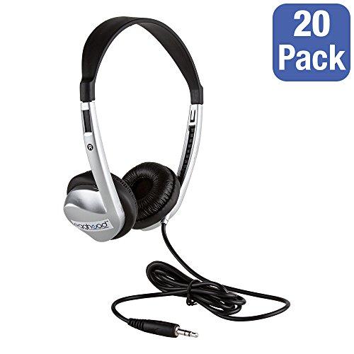 Sleep headphones bluetooth wireless - bluetooth headphones wireless charging case