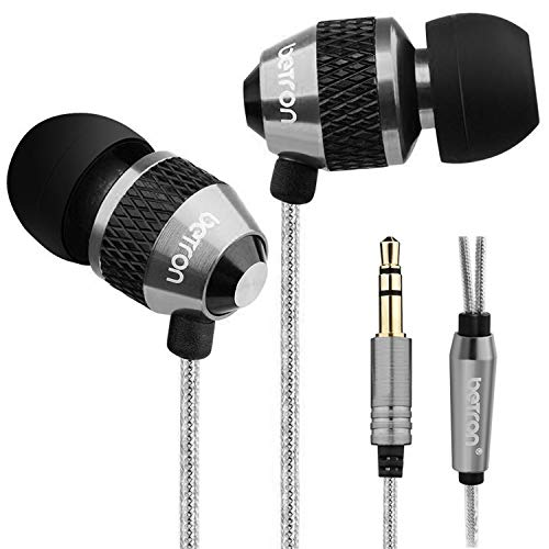 Earbuds with microphone galaxy s7 - earphones with microphone 2 pack