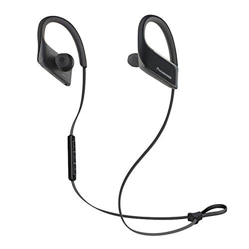 Bluetooth headphones wireless mpow - wireless bluetooth headphones lg tone