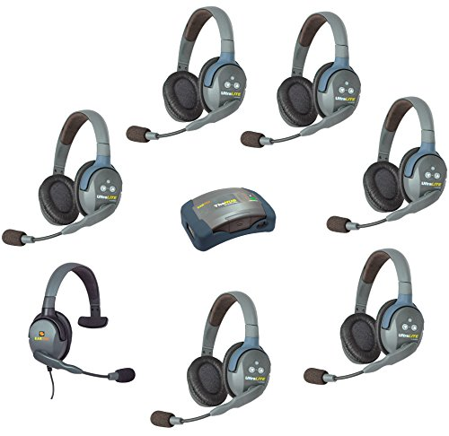 Durable android earbuds - headphones android s9