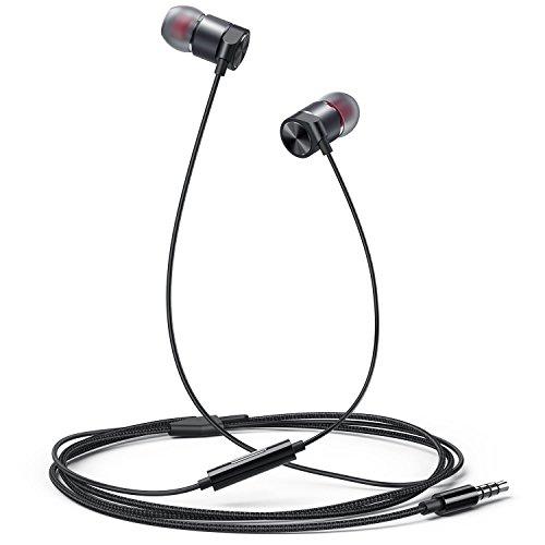 earbuds  earphones  headphones  premium in